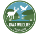 Iowa Wildlife Blog