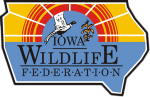 Iowa Wildlife Federation