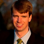 NWF-CEO-Collin-OMara_300x321